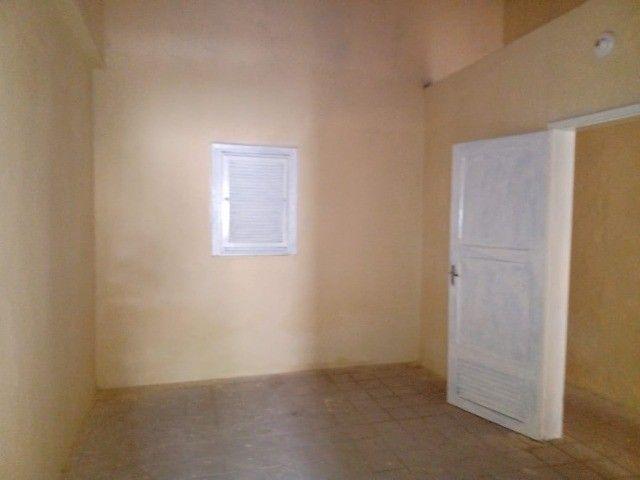 Cod. 000300 - Casa com 01 quarto para aluguel no Farias Brito - Foto 10