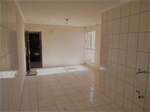 LOCAÇÃO | Apartamento, com 2 quartos em PARQUE RESIDENCIAL PATRICIA, MARINGA - Foto 5
