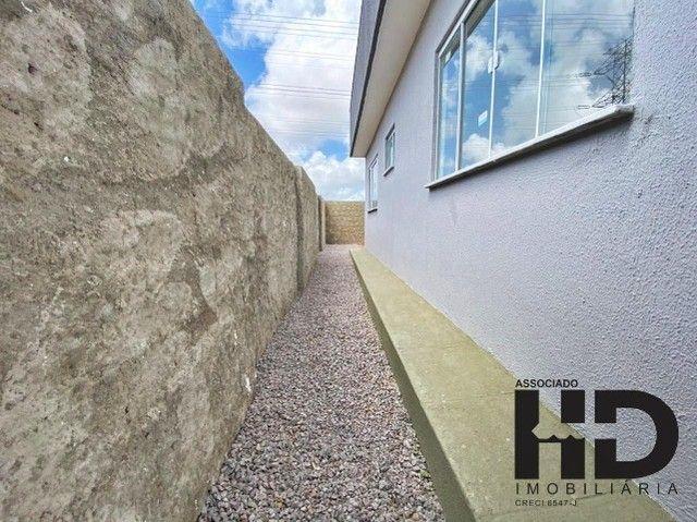Cidade das Rosas, 2 quartos 1 suíte, e banheiro social, área de serviço e garagem. - Foto 13