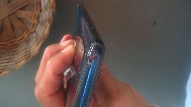 Samsung Galaxy A51 Perfeito Estado. - Foto 6