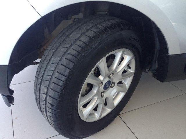 Ford EcoSport SE 1.5at 2019/2020 - Foto 10