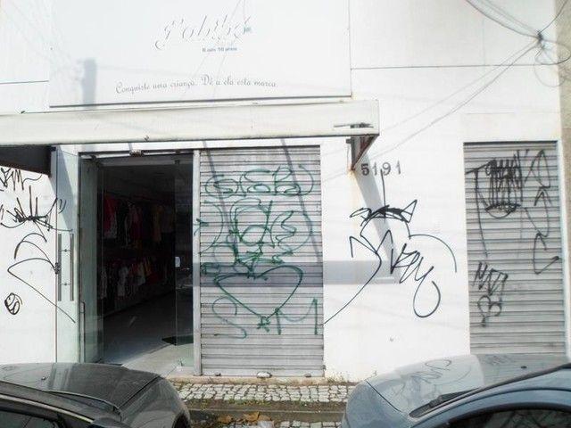 PRÉDIO COMERCIAL para alugar na cidade de FORTALEZA-CE - Foto 4