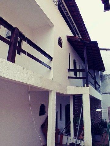 Casa Itapuã Alugo,Vendo ou troco por uma 1/4 - Foto 12