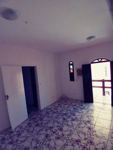 Casa Itapuã Alugo,Vendo ou troco por uma 1/4 - Foto 10