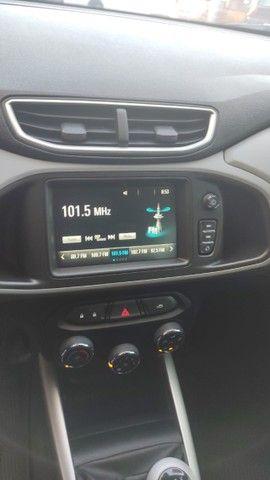 Onix 1.4 MT LT - Foto 3