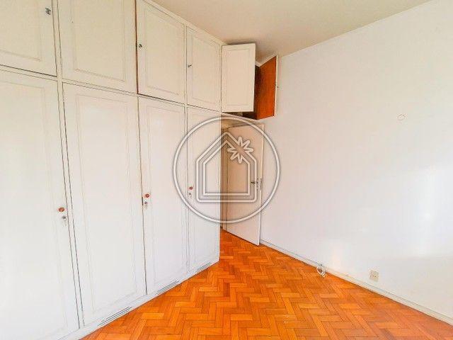 Apartamento à venda com 3 dormitórios em Copacabana, Rio de janeiro cod:900577 - Foto 4