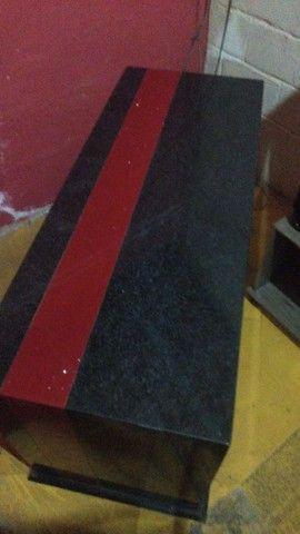 Aparador de granitos - Foto 2