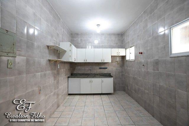 Casa Comercial Com 3 Quartos Climatizados e 1 Vaga - Foto 14