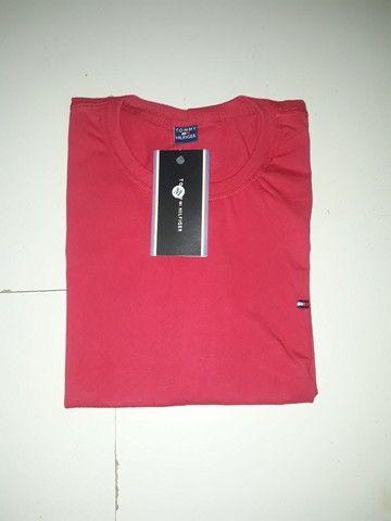 Vendo roupas masculinas  - Foto 2