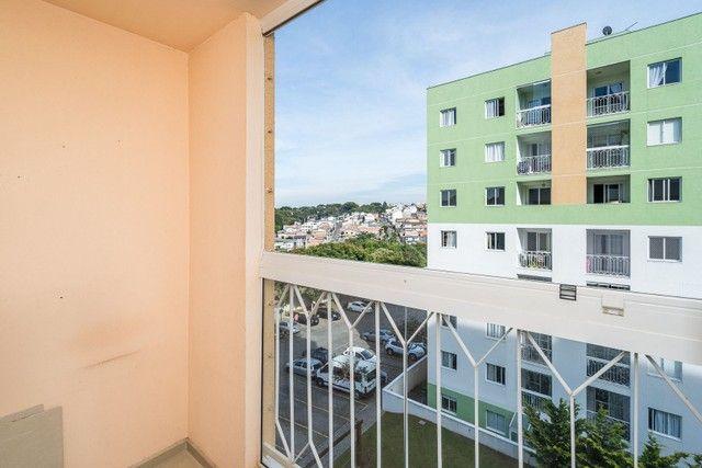 Apartamento à venda, 74 m² por R$ 290.000,00 - Campo Comprido - Curitiba/PR - Foto 14