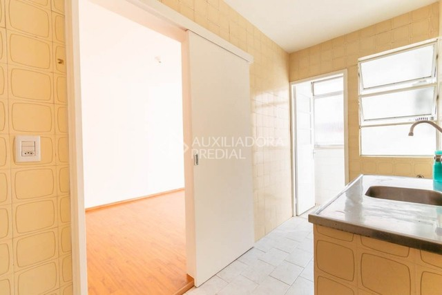Apartamento para alugar com 2 dormitórios em Auxiliadora, Porto alegre cod:309657 - Foto 6