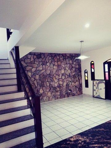 Casa Itapuã Alugo,Vendo ou troco por uma 1/4