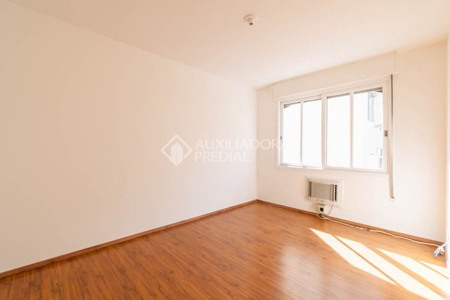 Apartamento para alugar com 2 dormitórios em Auxiliadora, Porto alegre cod:309657 - Foto 14