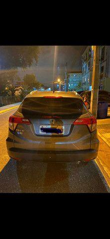 Carro de garagem  - Foto 2