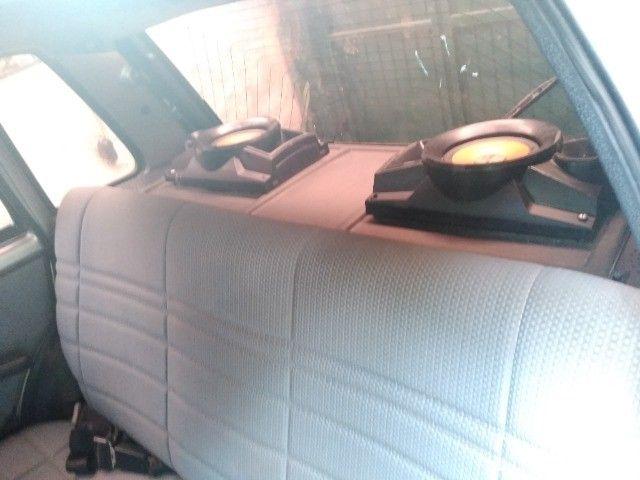 Uno Mille SX 98 - Foto 2