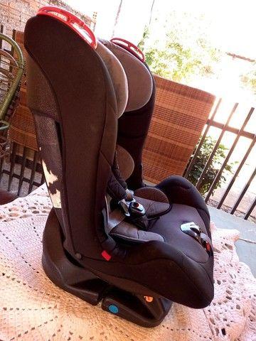 Cadeira para carro Recline - Foto 3