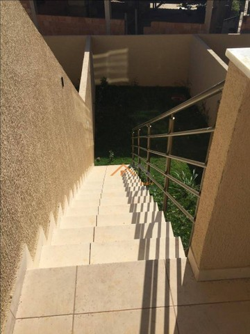 Casa com 2 quartos à venda, 55 m² por R$ 295.000 - Céu Azul - Belo Horizonte/MG - Foto 10