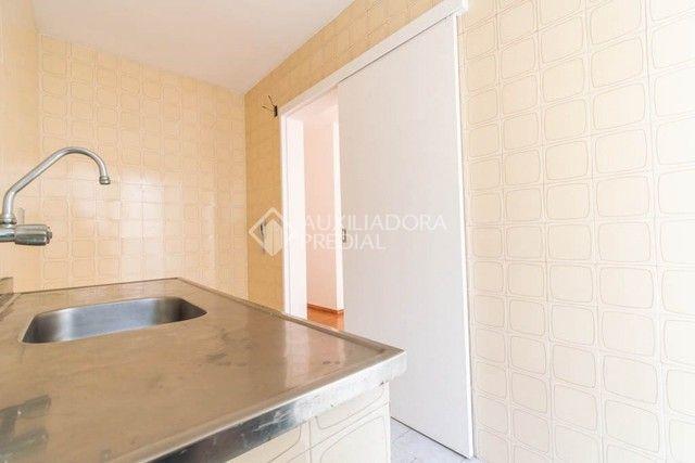Apartamento para alugar com 2 dormitórios em Auxiliadora, Porto alegre cod:309657 - Foto 8