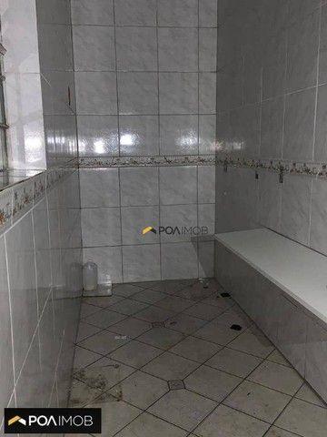 Loja para alugar, 400 m² por R$ 9.900,00/mês - Centro - Porto Alegre/RS - Foto 12
