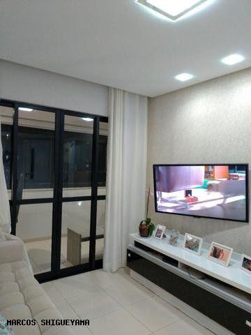 Salvador - Apartamento Padrão - Imbuí - Foto 12
