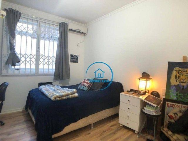 Apartamento à venda, 138 m² por R$ 636.000,00 - Balneário - Florianópolis/SC - Foto 15