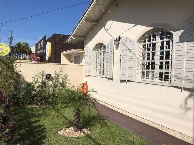 Excelente casa em Tubarão/SC, em  ótima localização - Foto 14