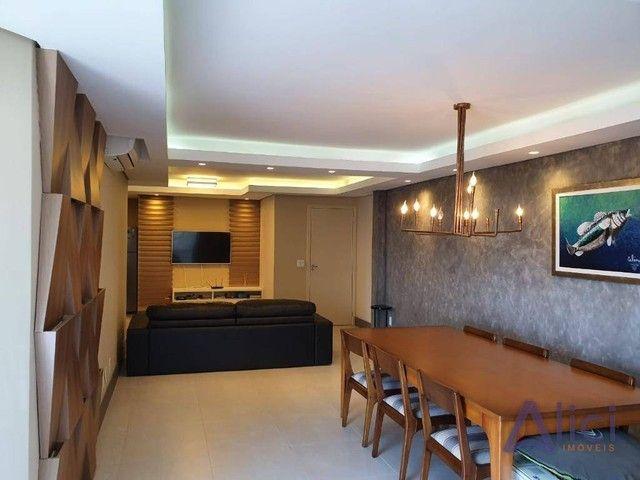 Cobertura com 2 dormitórios à venda, 120 m² por R$ 1.200.000 - Rio Tavares - Florianópolis - Foto 9