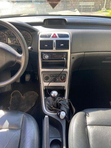 Peugeot 307 - Foto 7