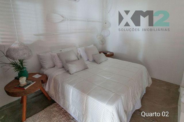 Casa Praia dos Carneiros 3 quartos - Ref.: CS152V - Foto 12
