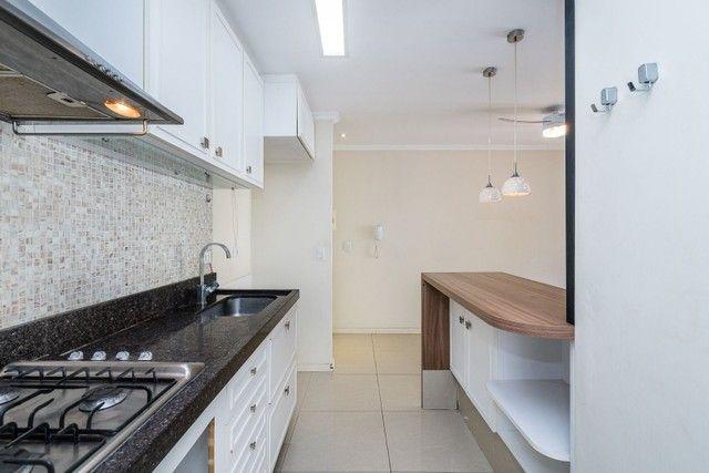 Apartamento à venda, 74 m² por R$ 290.000,00 - Campo Comprido - Curitiba/PR - Foto 5