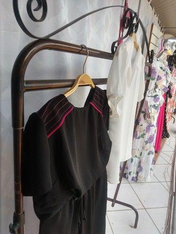 Equipamento loja roupa - Foto 2