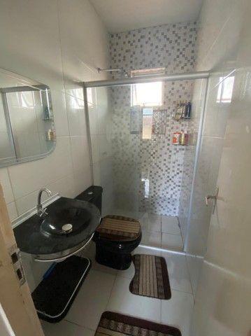 Apartamento a venda  - Foto 4