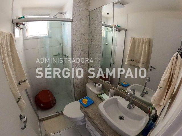 3/4  | Imbuí | Apartamento  para Alugar | 92m² - Cod: 8617 - Foto 14