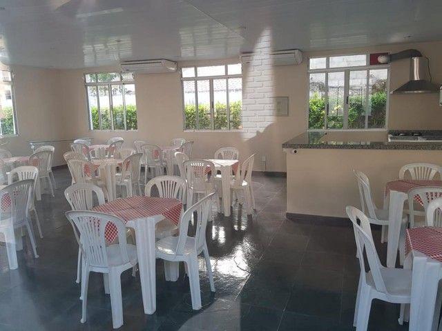 Apartamento para Venda em Salvador, Jardim das Margaridas, 2 dormitórios, 1 suíte, 2 banhe - Foto 18