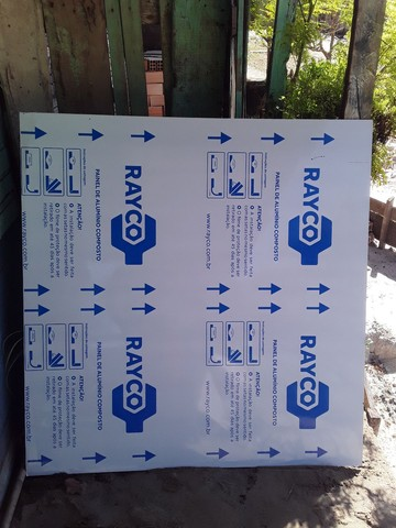 Acm azul semi brilho - Foto 6