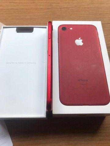iPhone 7 256 gb - Foto 3