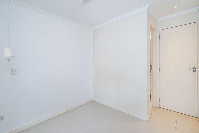 Apartamento à venda, 74 m² por R$ 290.000,00 - Campo Comprido - Curitiba/PR - Foto 7