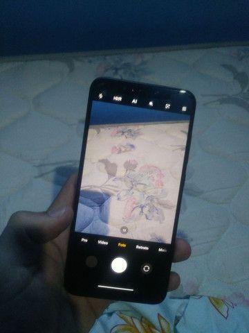 Xiaomi mi 8.           *LEIA O ANUNCIO* - Foto 5