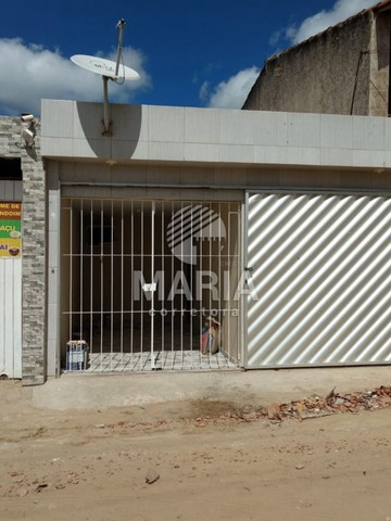 Casa à venda em Gravatá/PE - De 125 mil por 85 mil!! Ref: 2102 - Foto 2