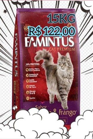 Pet shop mineira  - Foto 3