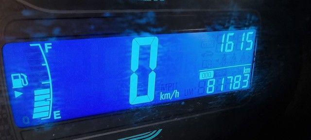 GM Chevrolet colbalt 1.4 LT flex ano 2020 - Foto 11