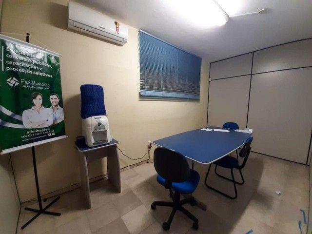 Fortaleza - Casa Comercial - Dionisio Torres - Foto 3