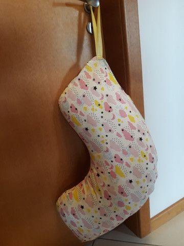 Almofada de amamentação - Foto 2