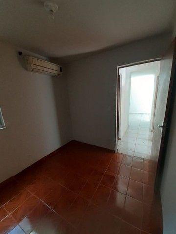 LOCAÇÃO   Apartamento, com 3 quartos em Zona 07, Maringá - Foto 12