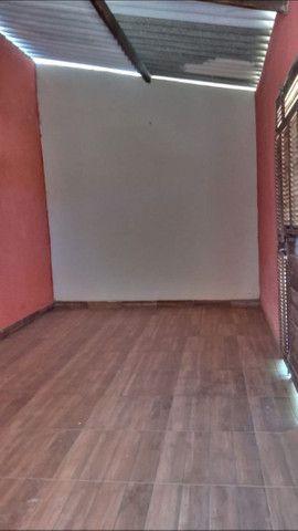 Casa em Porto do Mangue- RN, com terreno 50 mil  - Foto 6