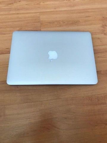 MacBook Pro - 2013 - Retina - Foto 2