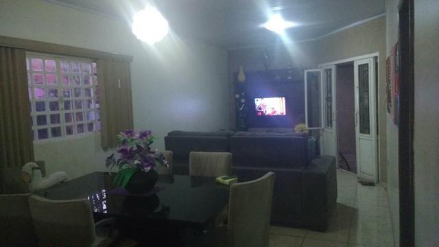 Oportunidade! Excelente casa em Planaltina DF, localizada acima do Super Maia!! - Foto 19