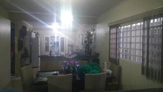 Oportunidade! Excelente casa em Planaltina DF, localizada acima do Super Maia!! - Foto 5