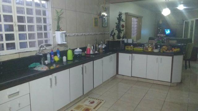 Oportunidade! Excelente casa em Planaltina DF, localizada acima do Super Maia!! - Foto 14