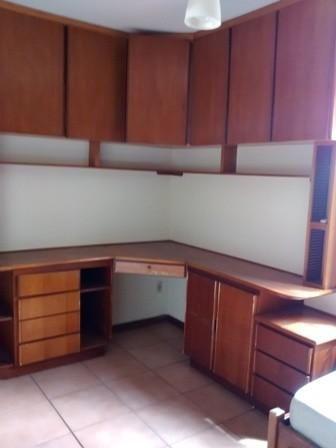 Apartamento para alugar com 3 dormitórios em Centro, Ribeirao preto cod:L5554 - Foto 8
